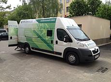 reklama-na-transporte_230x170