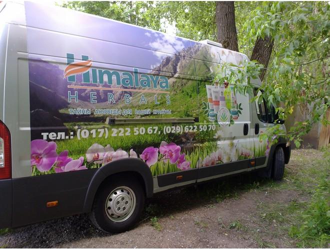 reklama-na-transporte_05