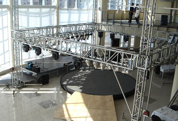 11 - 2 - Презентация нового АЦ Mazda. Атлант-М Холпи