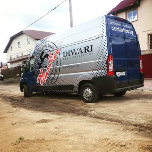 transport_diwari